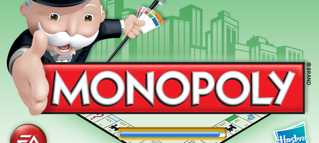 monopoly1